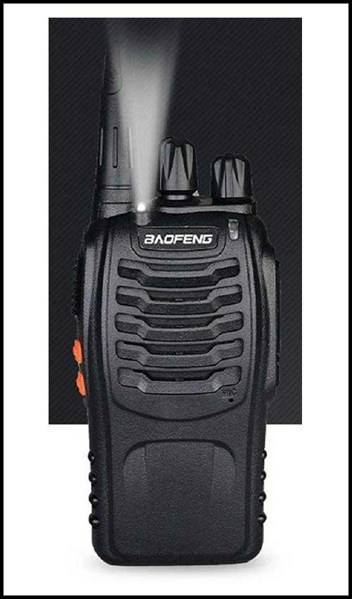 baofeng-bf-888s-walkie-talkie-amateur-radio