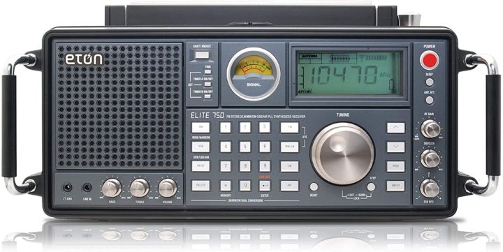 eton-grundig-satellit-750-ultimate