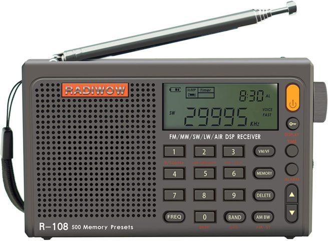RADIWOW-R-108-sw-radio