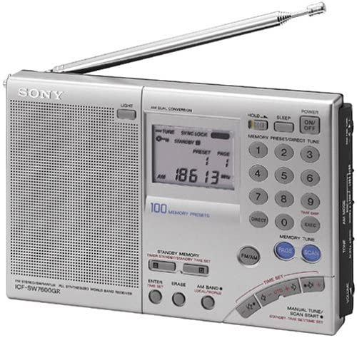 Sony-ICF-SW7600GR-portable-radio