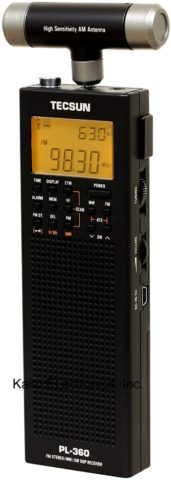 Tecsun-PL-360-radio-with-am-antenna