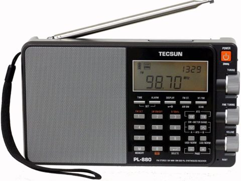 Tecsun-PL880-shortwave-radio