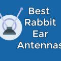 Best Rabbit Ear Antennas