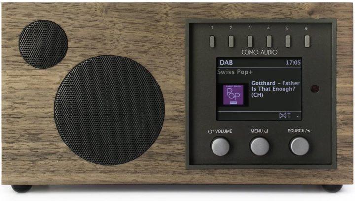 como audio solo fm radio