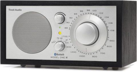 Tivoli Audio Model One Bluetooth Radio