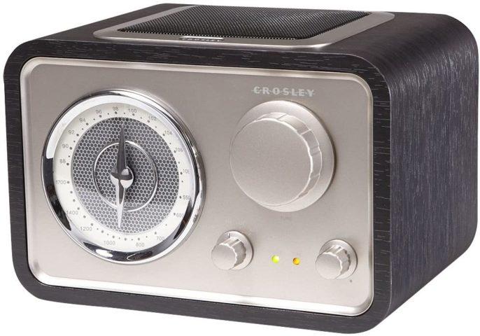Crosley Solo Radio CR3003A