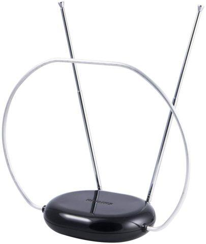 Philips rabbit ear antenna