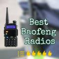 Best BaoFeng Radio Reviews