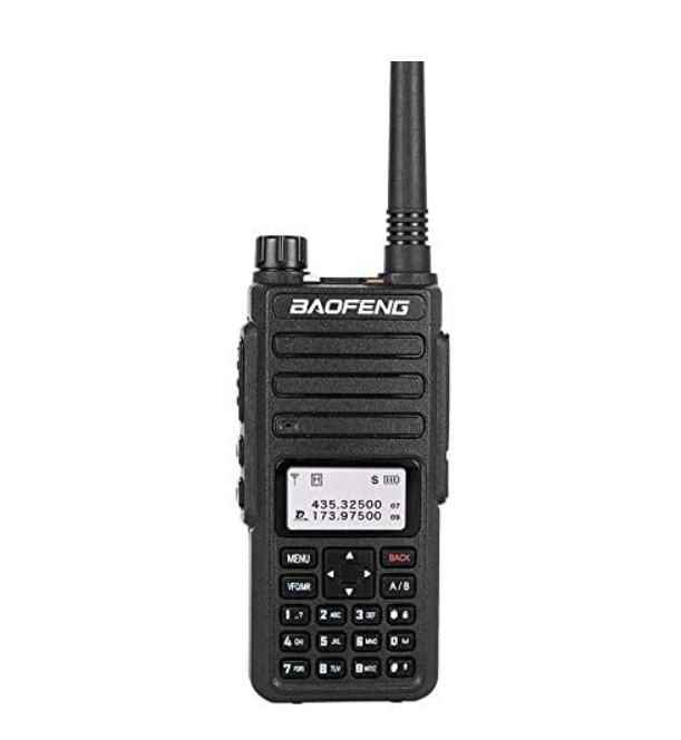 BaoFeng DM-1801 DMR Radio